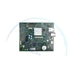 HP M506N/DN/DNM Formatter Board