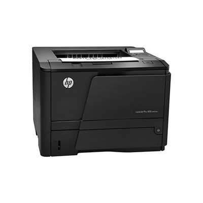 HP M401DNE Printer