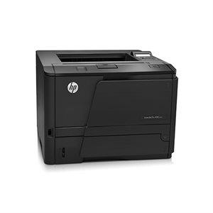 HP M401N Printer
