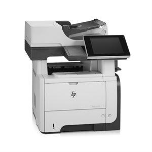 HP M525FMFP Printer