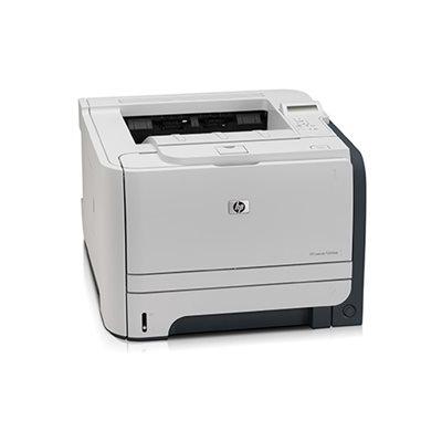 HP P2055DN Printer