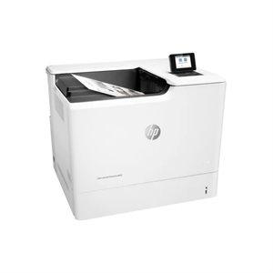 HP M652DN Printer