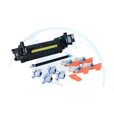 HP M631MFP/M632MFP/M633MFP Maintenance Kit
