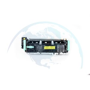Samsung SCX-5835FN/SCX-5935FN Fuser Assembly (126N00326)