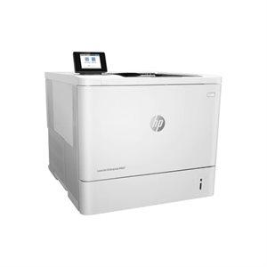 HP Enterprise M607N Printer