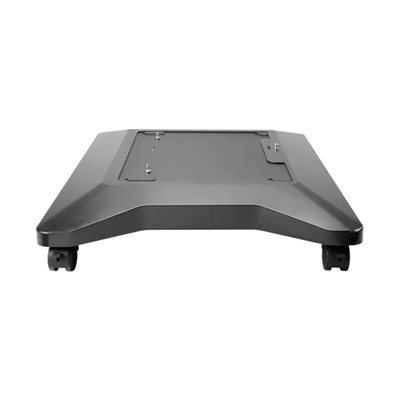 HP M607/M608/M609 Printer Stand
