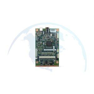 HP P2015DN Formatter Board - Network