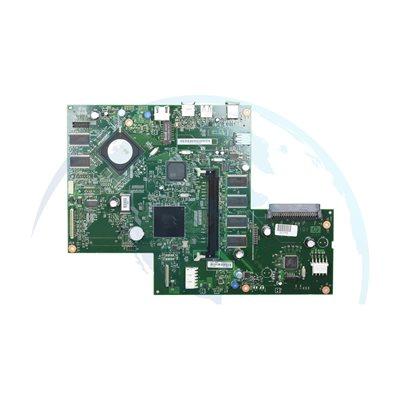HP M3027MFP/M3035MFP Formatter Board