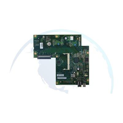HP P3005 Duplex Formatter Board - Network