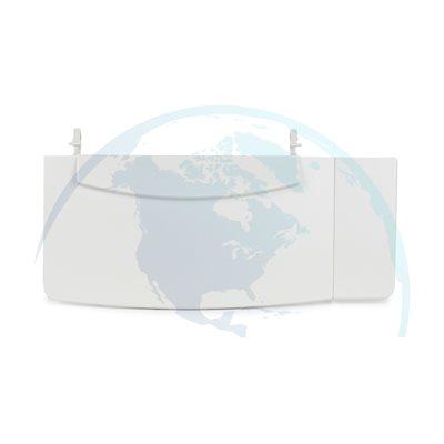 HP 4000/4050/4100 Toner Access Lid