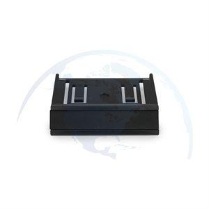 HP 2300/CLJ 3500/3700 Tray 2 Separation Pad