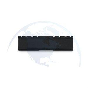 HP M521MFP/M525MFP/M525CMFP/CLJ M651MFP/M680MFP/P3015 MP Tray 1 Separation Pad