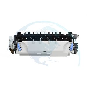 HP 4100 Fusing Assembly