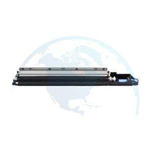 HP 9000 Transfer Roller Assembly