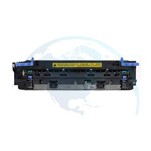 HP 8100/8150 Fusing Assembly