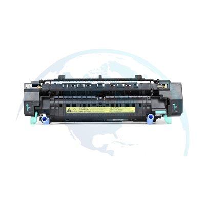 HP CLJ 4610/4650 Fuser Kit (Q3676A)