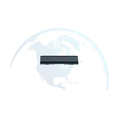 HP M401/M425MFP/P2035/P2055 MP Separation Pad