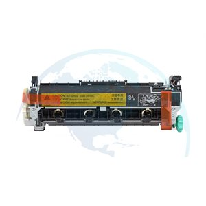 HP 4300 Fusing Assembly