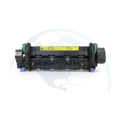 HP CLJ 3500/3550/3700 Fusing Assembly (Q3655A)