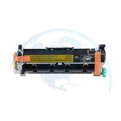 HP 4240/4250/4350 Fusing Assembly
