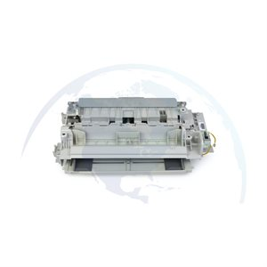 HP 4240/4250/4350 Tray 1 Paper Input Assembly