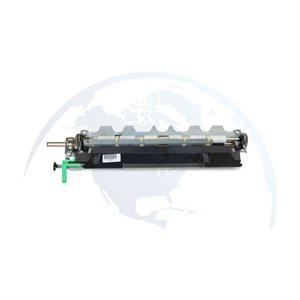HP 4200/4250/4300/4345/4350 Registration Roller Assembly