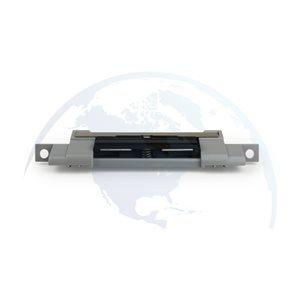 HP 1160/1320/2410/2420/2430/5200/P2015 Tray 2 Separation Pad Assy (RM1-1298)