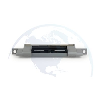 HP 1160/1320/2410/2420/2430/5200/P2015 Tray 2 Separation Pad Assembly