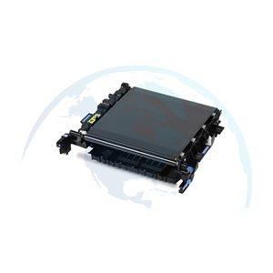 HP CLJ 3000/3600/3800/CP3505 Duplexer ETB