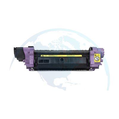 HP CLJ 4700/4730MFP/CM4730MFP/CP4005 Fusing Assembly