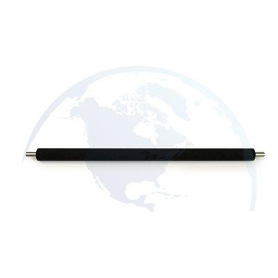 HP P1005/1006/1102/1120/1505/1606/M1522/1536MFP Transfer Roller Assembly