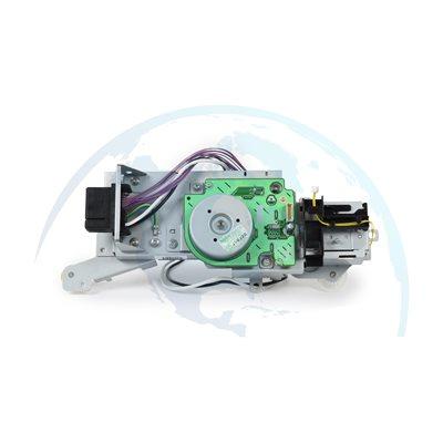 HP CM3530MFP/CM4540MFP/CP3525/CP4025/CP4525/CLJ M680MFP Fusing Drive Assembly - Duplex