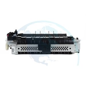 HP P3010/P3015 Fusing Assembly (RM2-2902)
