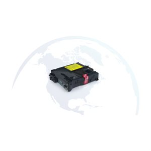 HP M521MFP/M525MFP/M525CMFP/P3015 Laser Scanner Assembly