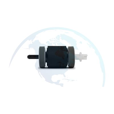 HP M521MFP/M525MFP/P3015 Pickup Roller (RM1-3763)