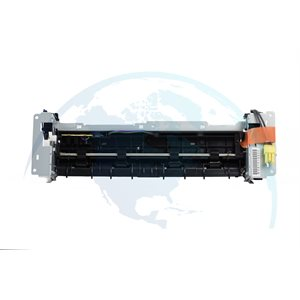 HP P2035/P2055 Fusing Assembly