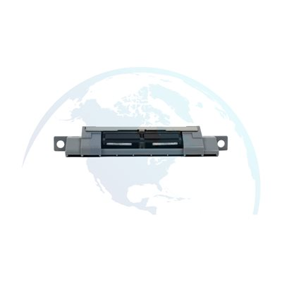 HP P2035/P2055 Tray 3 Separation Pad Assembly