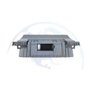 HP CLJ M551 Separation Roller Assembly