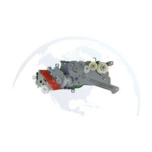 HP CLJ M551 Fusing Drive Assembly - Simplex