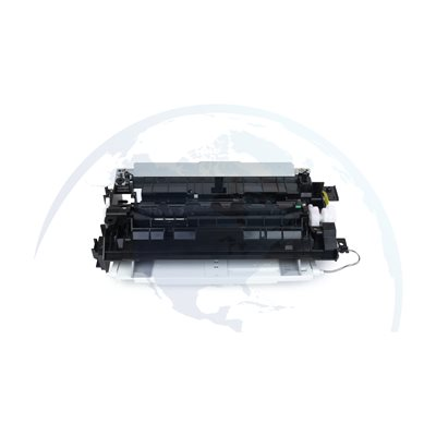 HP M601/M602/M603/P4014/P4015/P4515 MP Tray 1 Pickup Assembly (RM1-4563)