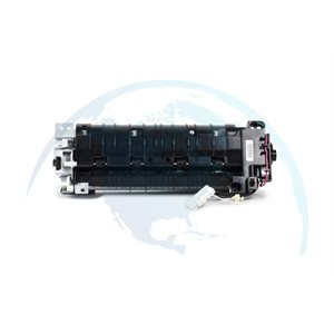 HP M521MFP/M525MFP/M525CMFP Fusing Assembly
