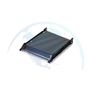 HP M351/375/451/475/476/CM2320MFP/CP2020/2025 ITB Assembly