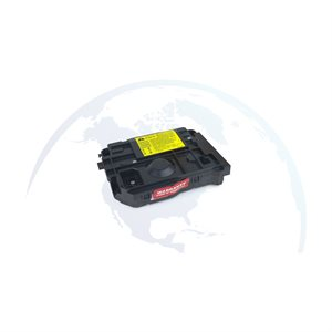 HP M401/M425MFP Scanner Assembly