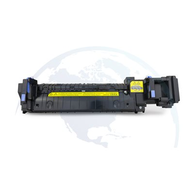 HP CLJ M652/M653/M681MFP/E650XX/675XX Fusing Assembly