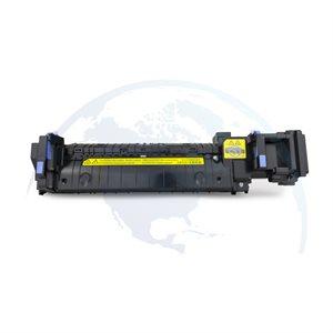 HP CLJ M652/M653/M681MFP/E650XX/675XX Fusing Assembly (P1B91A)
