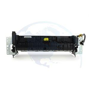 HP M402/M403/M404/M426MFP/M427MFP/M428MFP/M429MFP Fusing Assembly (RM2-5399)