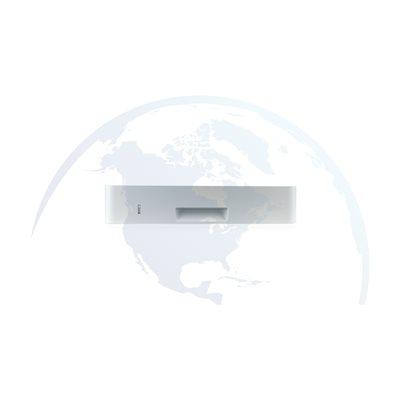 HP M402/M403/M404/M426MFP/M427MFP/M428MFP/M429MFP 250 Sheet Cassette Tray 2