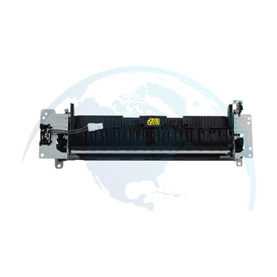 HP M501/M506/M527MFP/M527CMFP Fusing Assembly