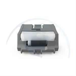 HP M402/M403/M426MFP/M427MFP/M501/M506/M527MFP Tray 2/3 Separation Roller Assembly