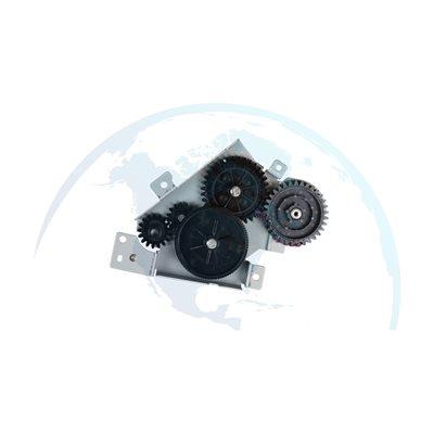 HP M601/M602/M603/M604/M605/M606/M630 Fuser Drive Assembly